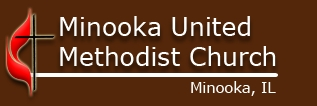 MINOOKA UNITED METHODIST PRESCHOOL