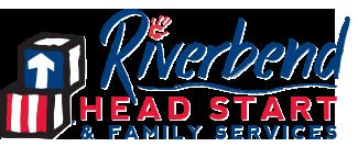 RIVERBEND HEAD START-COLLINSVILLE