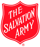 THE SALVATION ARMY CHILD CARE CENTER