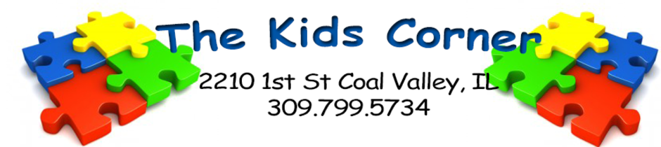 KIDS AND COMPANY PRESCHOOL & CHILD CARE