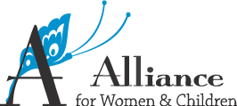 Alliance After School Care at Austin
