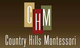 COUNTRY HILLS MONTESSORI - WEST CHESTER