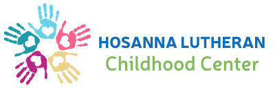 HOSANNA LUTHERAN CHILDHOOD CENTER
