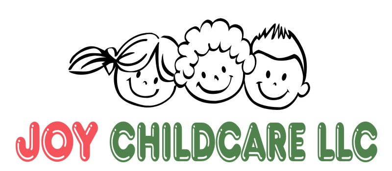 JOY CHILDCARE L.L.C