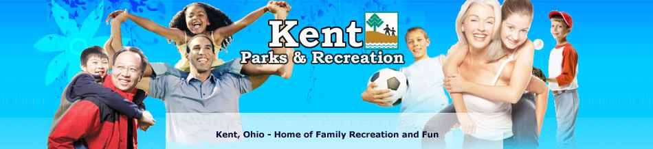 KENT RECREATION CENTER SACC