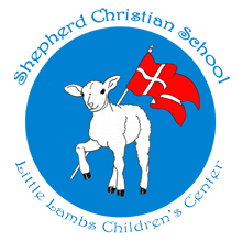 LITTLE LAMBS CHILDREN'S CENTER