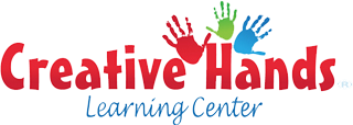 Creative Hands Learning Center, LLC