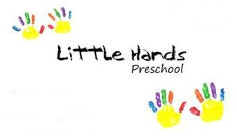 LITTLE HANDS PRESCHOOL, INC.