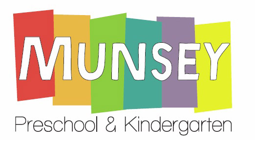MUNSEY MEMORIAL PRESCHOOL