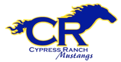 Cypress Ranch High School Day Care