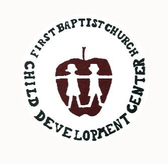 First Baptist Church Child Development