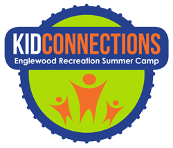 ENGLEWOOD REC KIDS CONNECTION CAMP