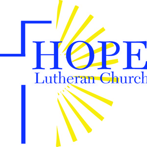 Hope Lutheran School
