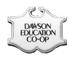 DAWSON CO-OP/BENTON HARMONY GROVE ABC