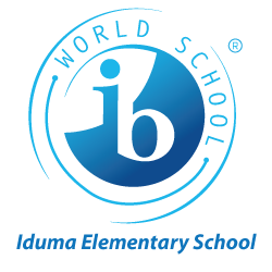 Iduma Elementary School Armed Services YMCA