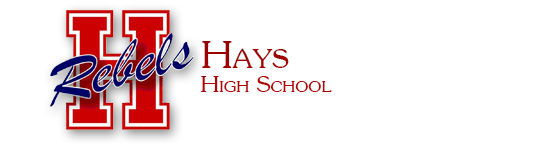 Jack C Hays High School Child Development Center