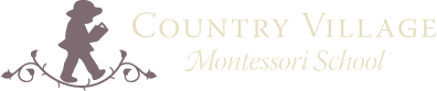 Country Village Montessori School