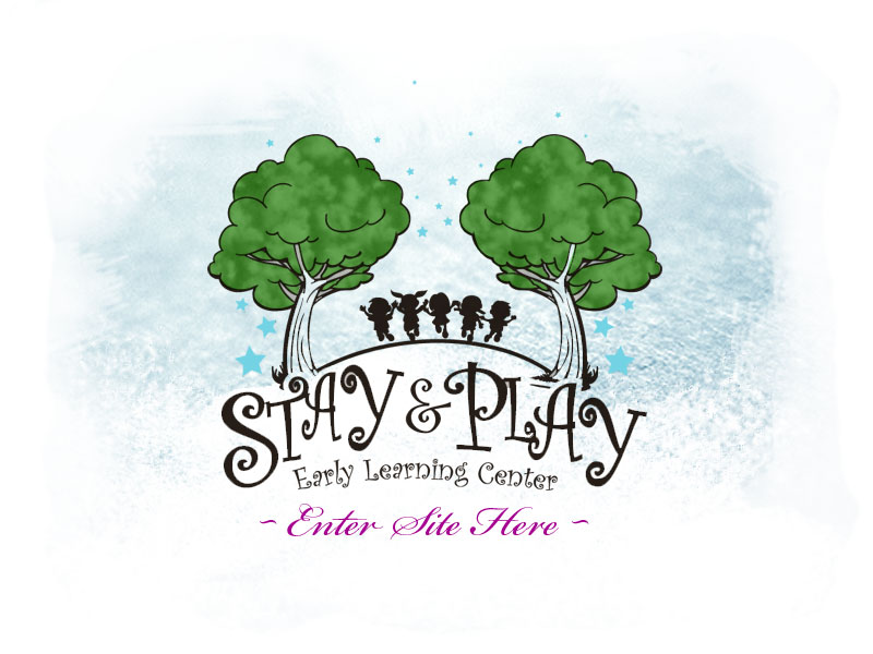 Stay and Play Early Learning Center