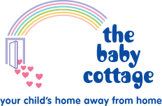 BABY COTTAGE II
