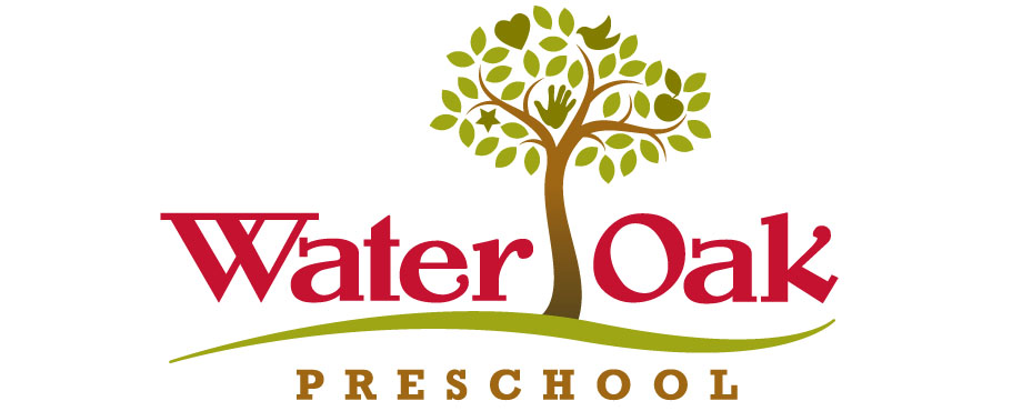 Water Oak School