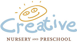 CREATIVE NURSERY AND PRESCHOOL, LLC
