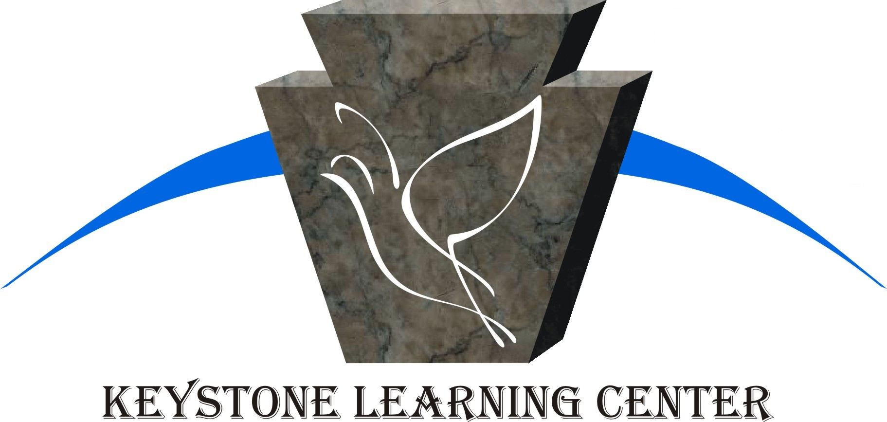 Keystone Learning Center