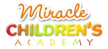 Miracle Childrens Academy