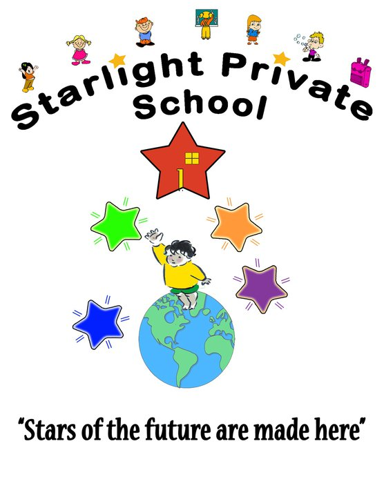 Starlight Private School