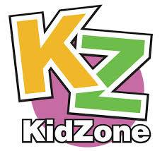 Kid Zone Day Care