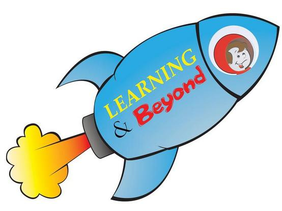 Learning & Beyond