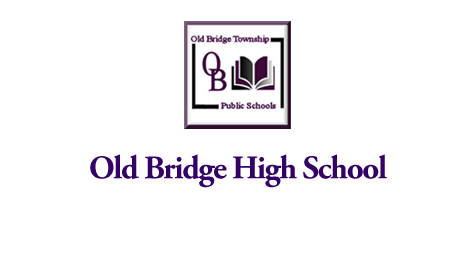 Old Bridge High School Summer Recess