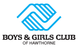 Boys & Girls Club of Hawthorne - Roosevelt E.S.