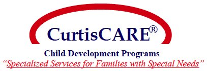 CURTISCARE CHILD DEVELOPMENT