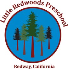 LITTLE REDWOODS PRESCHOOL