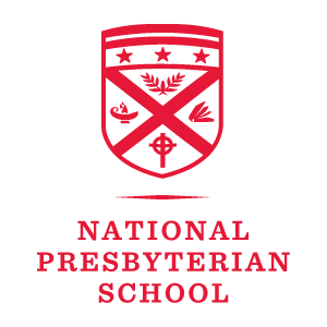 National Presbyterian Child Care Center