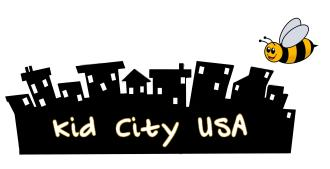 Kid City USA - Longwood