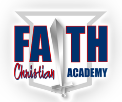 Faith Christian Academy of NE Florida, Inc