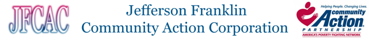 JEFFERSON -FRANKLIN COMMUNITY ACTION CORPORATION
