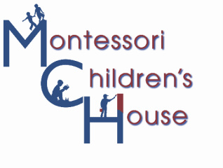 Montessori Children's House