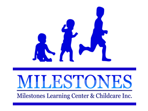 MILESTONES LEARNING CENTER & CHILD CARE, INC