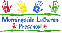 Morningside Lutheran Preschool