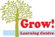 Grow Learning Center