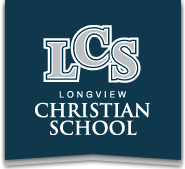 Longview Christian School Early Learning Center