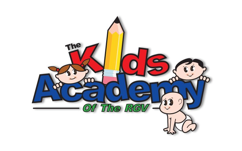 The Kids Academy of the RGV