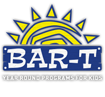 Bar-T Kids Club at Poolesville