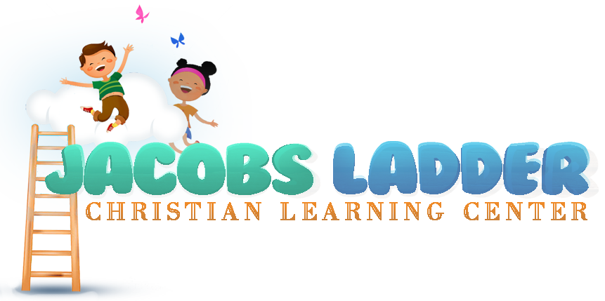 JACOBS LADDER CLC INC