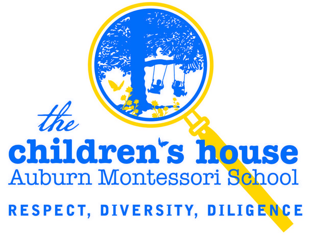THE CHILDREN'S HOUSE-AUBURN MONTESSORI
