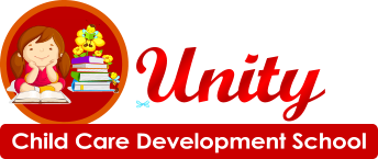 Unity Child Care Development