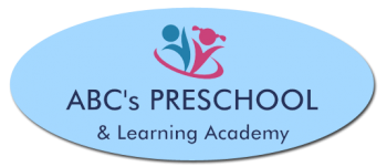 ABC'S Preschool & Learning Academy Inc.