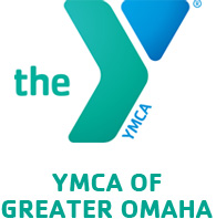 YMCA Summer Day Camp